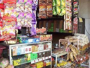 Cara Meningkatkan Penjualan Usaha Toko Kelontong