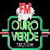 Ouvir Rádio Ouro Verde FM Easy 105.5 FM - Curitiba / PR