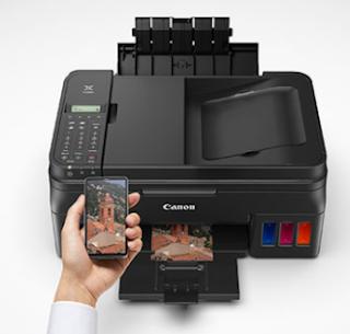 http://www.printerdriverupdates.com/2017/08/canon-pixma-g4200-driver-software.html
