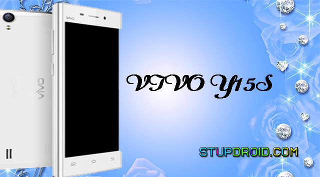 How To Install Stock Rom On Vivo Y15S - StupDroid com