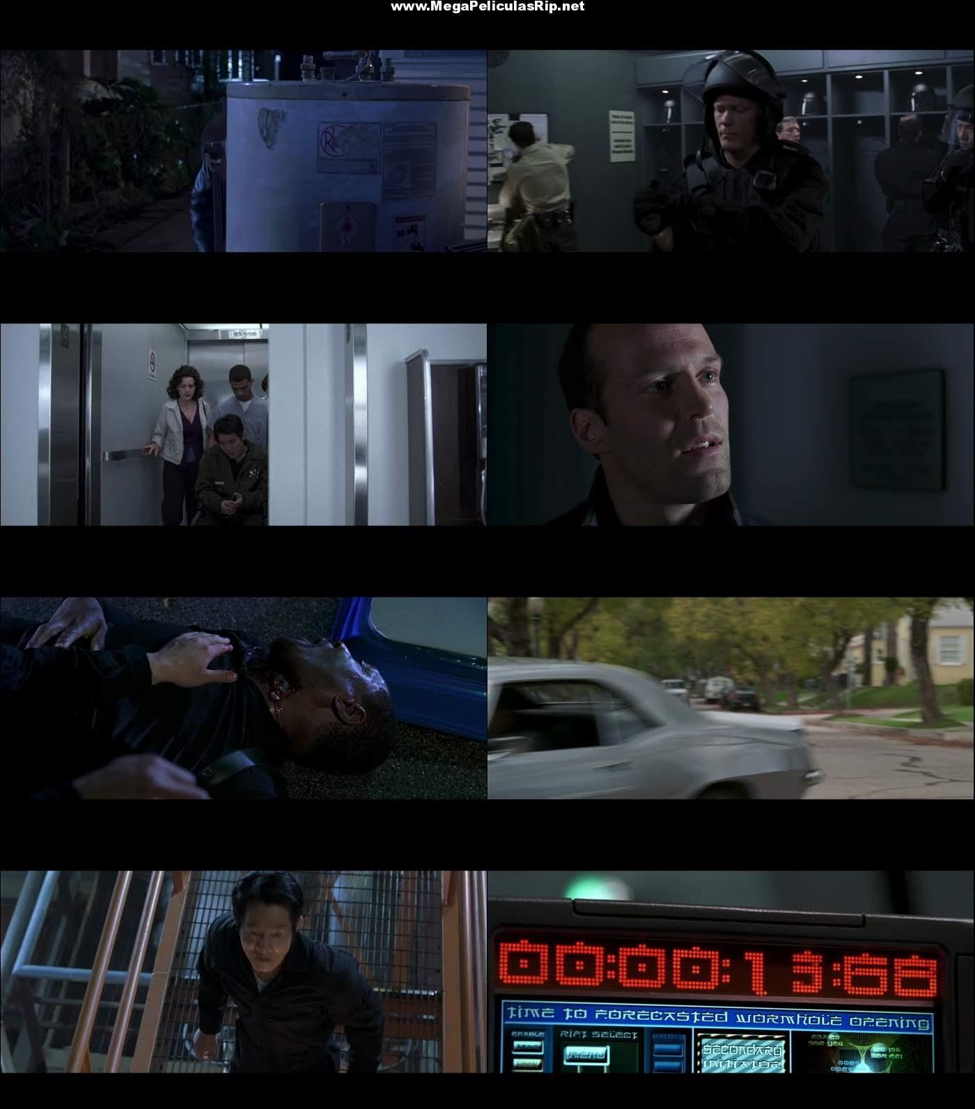 El Unico 1080p Latino