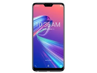 Asus Zenfone Max Pro M2 ZB631KL Firmware Download