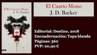 https://www.elbuhoentrelibros.com/2018/09/el-cuarto-mono-j-d-barker.html
