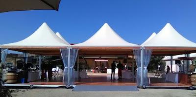 http://www.eventopcarpas.com/compar-alquilar-tarimas-p-5-es