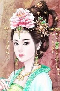 Truyện tranh Phụng Lâm Thiên Hạ - Vương Phi 13 Tuổi
