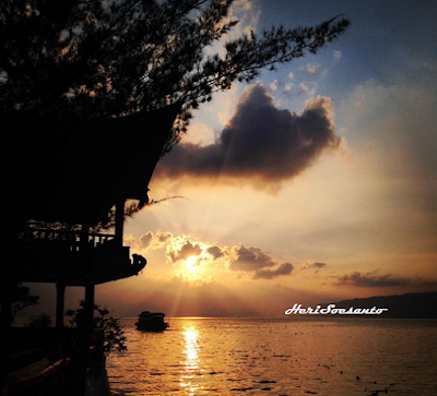 The Incredible Lake Toba, North Sumatera3