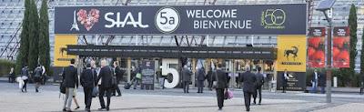 """Στο μεγαλύτερο παγκοσμίως """"σούπερ μάρκετ SIAL 2016 """" στο Παρίσι τοποθέτησε τα αγροτικά της προϊόντα η Πιερία"""