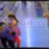 Anak Beranak Kantoi Curi 17 Paket Nescafe