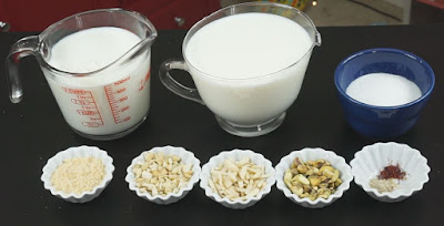 Ingredients-for-making-Basundi