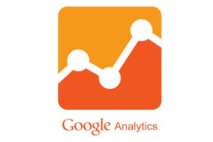 Cara Terbaru Daftar dan Memasang Google Analytics