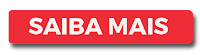http://www.alexa.com/siteinfo/blogtvwebsertao.com.br#trafficstats
