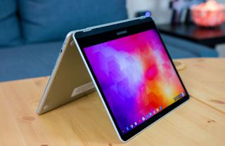 Cara Mengambil Screenshot Di Chromebook Terbaru