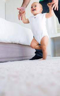 الحوادث المنزلية… كيف يمكن الوقاية منها؟