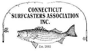 http://www.connecticutsurfcasters.com/