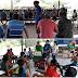 Reportagem especial sobre o INSS - PEP realiza atividades aos ribeirinhos de Manicoré