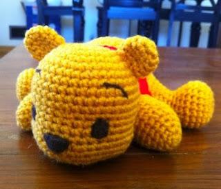 http://aphid777.deviantart.com/art/Derpy-Pooh-Bear-366584819