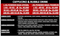 powder-drink-kualitas-premium