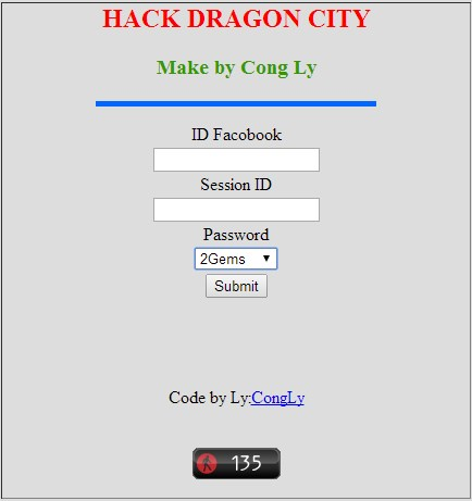 🔥 Find Session Id Tool - Dragon City Tool - Dragon City