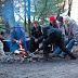 Discovery estreia a nova temporada de A Grande Família do Alasca