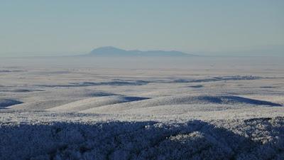 Montana, Alberta, Sweet Grass Hills, landscape, Comrey, Manyberries