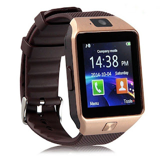 top best Smart watch