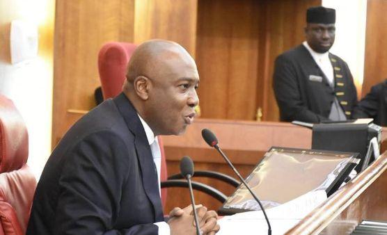 FULL DETAILS | How Senate Rules Were FORGED for Saraki & Ekweremadu's Elections