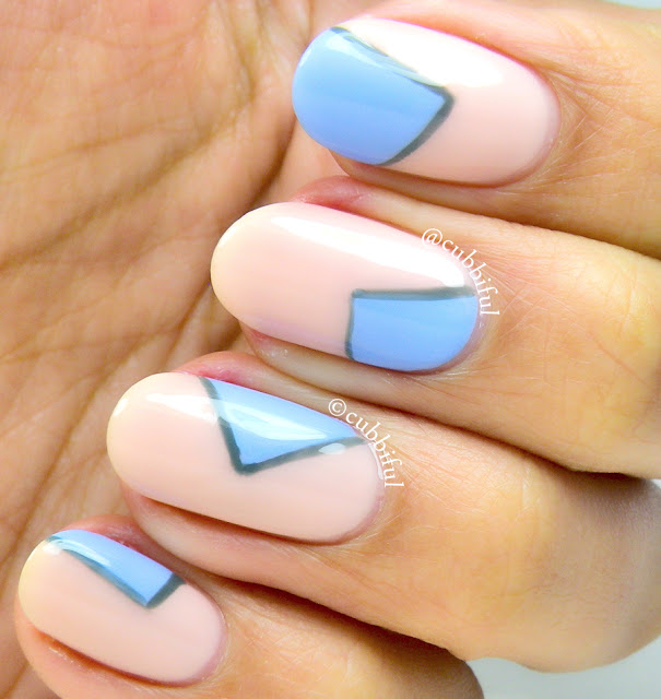 Pantone Color Of The Year Nails