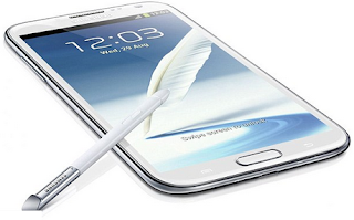 Cara Mengaktifkan dan Menonaktifkan Safe Mode di Galaxy Note 2, Begini caranya