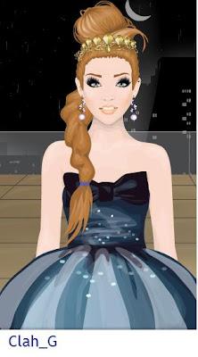 ♥ Over Stardoll and Fashion ♥  settembre 2011 cc2e7b78e907