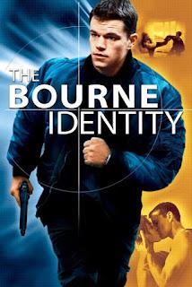 The Bourne Identity (2002) ล่าจารชน ยอดคนอันตราย [Soundtrack บรรยายไทย]