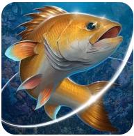 Fishing Hook Apk Mod Unlimited Money