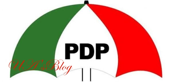 2019: PDP hints on boycotting elections, gives reasons
