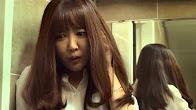 FILM SEMI 18+ KOREA YOUNG MOTHER