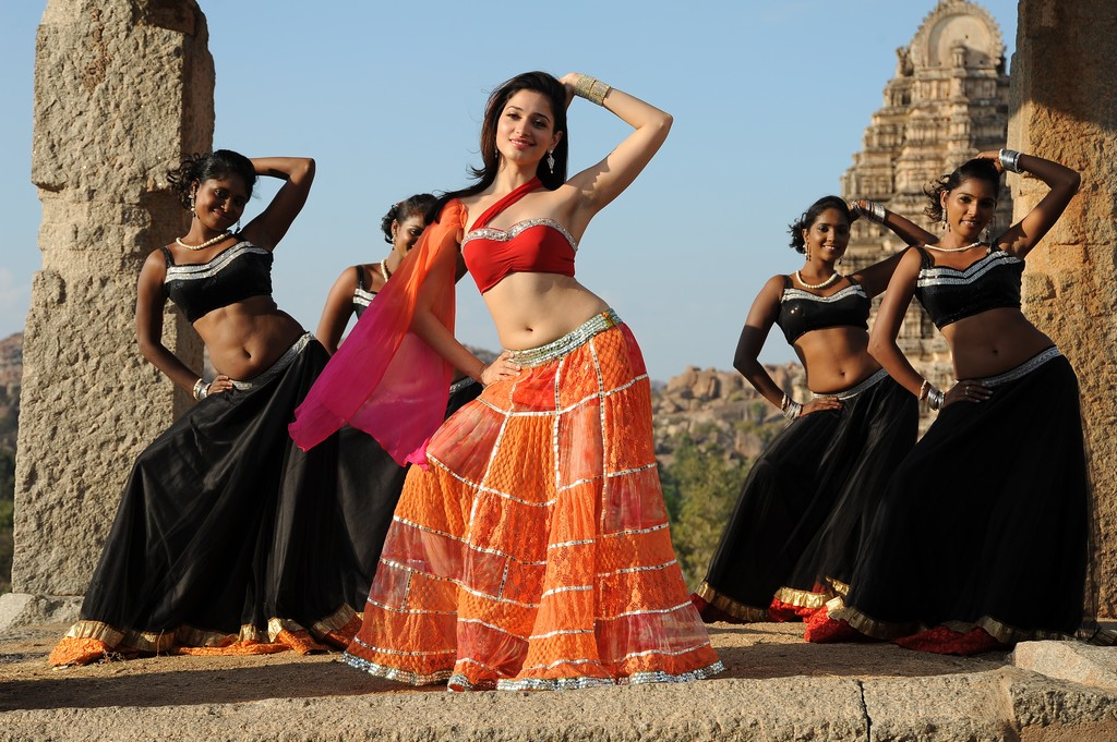 glamour song download