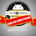 #MIGLIORISMARTPHONE: Maggio 2017 (NUOVA RUBRICA)