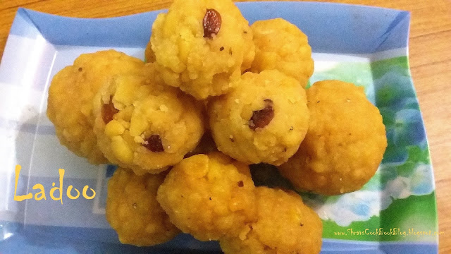 Boondi laddu recipe in telugu boondi laddu recipe andhra style boondi laddu recipe is yummy and most preferred among other laddu recipes in telugu community it is a must to be present sweet in the lunch menu of indian forumfinder Images