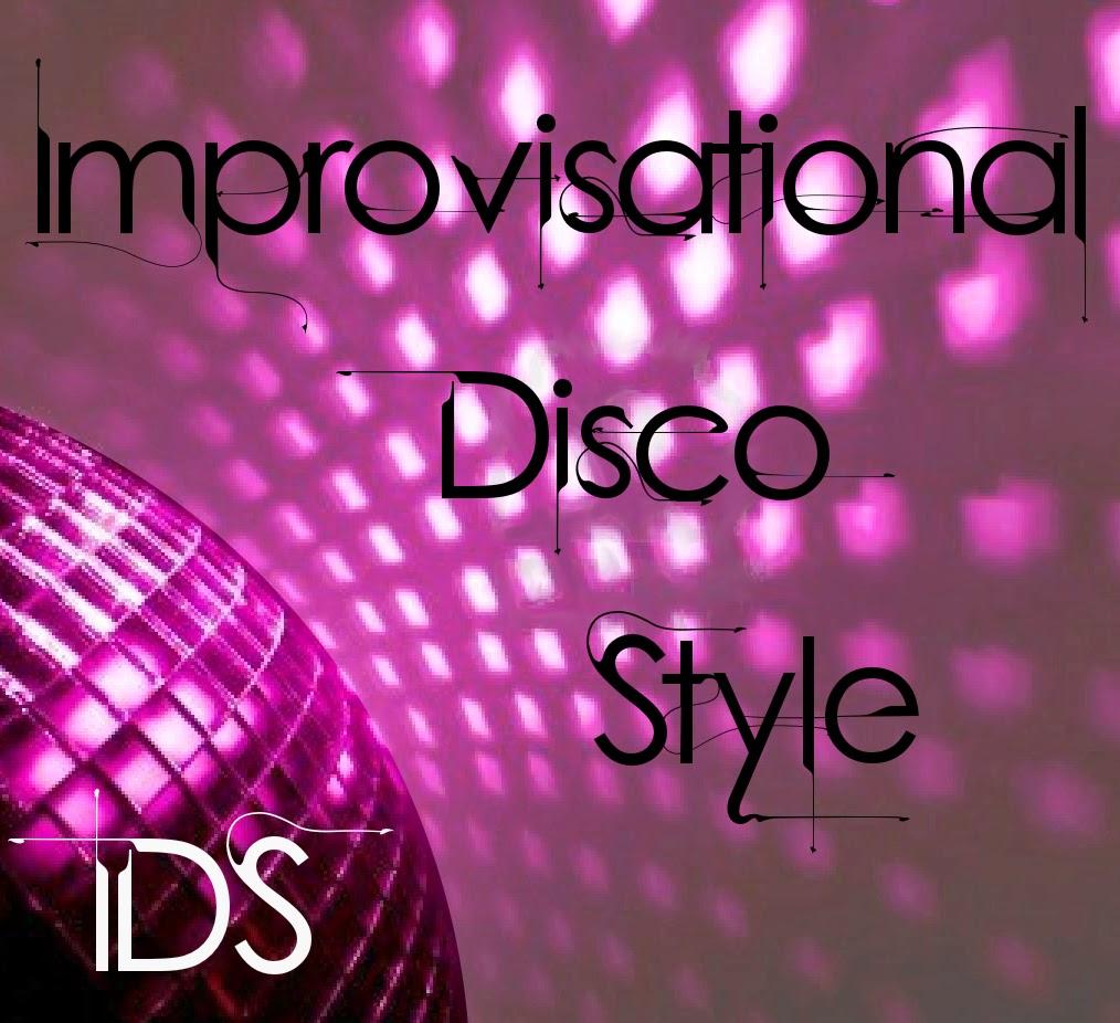 IDS Impro Disco Style