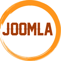 Learn Joomla Full