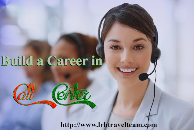Build a Career in Call Centre at Bangladesh, Build a Career in Call Centre, Build a Career in Call Centre at Bangladesh and Others Country