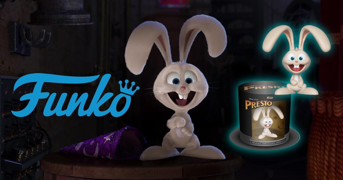 PIPER Funko Pop Disney Pixar Funko Shop Exclusive LIMITED EDITION PRE ORDER