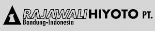 LOWONGAN KERJA (LOKER) MAKASSAR PT. RAJAWALI HIYOTO APRIL 2019