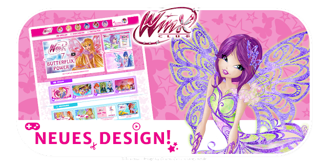 001_Website_Design.psd