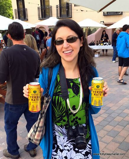 Taos Wine Festival reviews