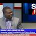 VIDEO: If accused judges should resign, Buhari should also resign over WAEC result - Ebun Adegboruwa