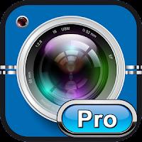 HD Camera Pro v2.2.0 Apk Terbaru 2017