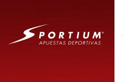 bono sportium españa