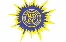 Waec English Expo 2019 (Waec English Question And Answers)