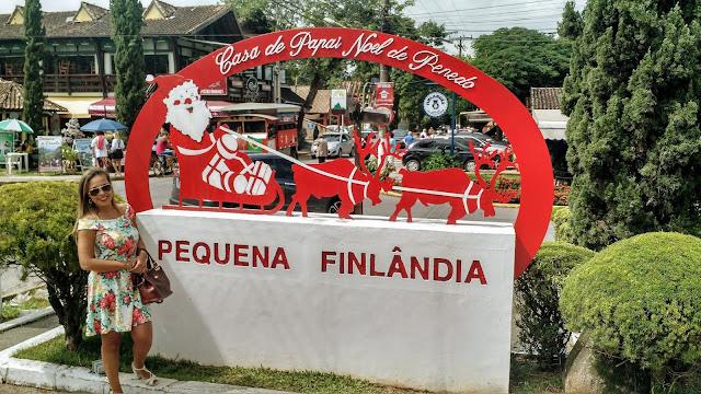 Dicas de passeios, hospedagem e gastronomia em Penedo
