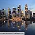 Vé máy bay đi Singapore giá rẻ Việt Mỹ