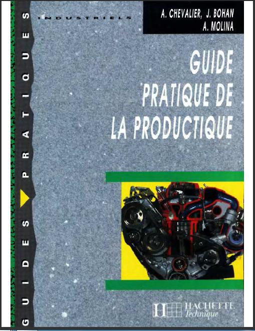 GUIDE DESSINATEUR GRATUIT TÉLÉCHARGER INDUSTRIEL.PDF